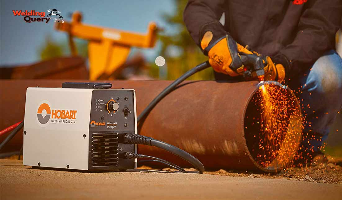 Best Plasma Cutter Reviews