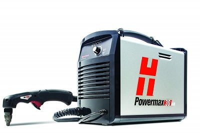 Hypertherm 088096 Powermax 30 AIR Hand System