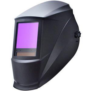 Antra Welding Helmet Auto Darkening AH7-860-0000 Huge