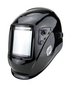 SÜA Welding Helmet