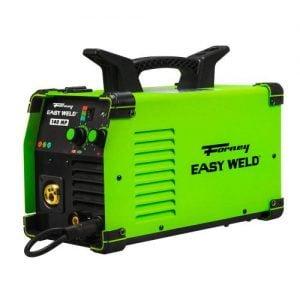 Forney Easy Weld 140 MP Multi-Process Welder