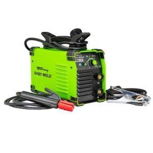 Forney Easy Weld 180 ST 120V 230 V Welder