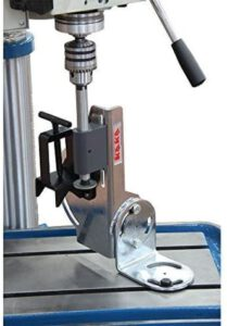 Kaka PN-1 2S Hole Saw Pipe tube Notcher