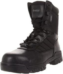 Bates Men's Ulta-lites- Best Tactical Sport Work Boot