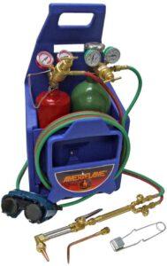 Ameriflame TI350T Portable Welding