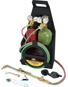 Northern Industrial Welders Victor-Style Torch Kit