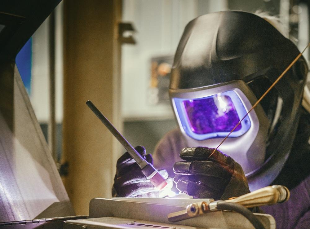 3m Speedglas Welding Helmet Buying Guide