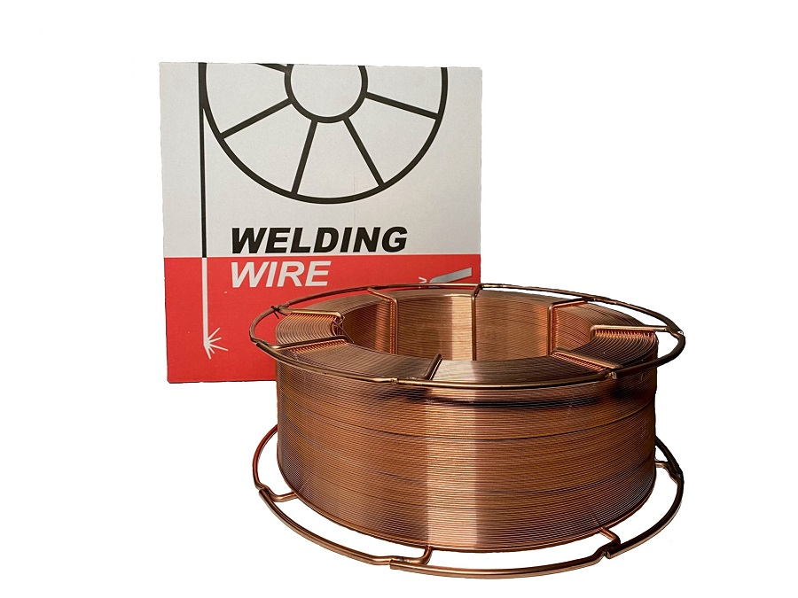 Best MIG Wire Reviews