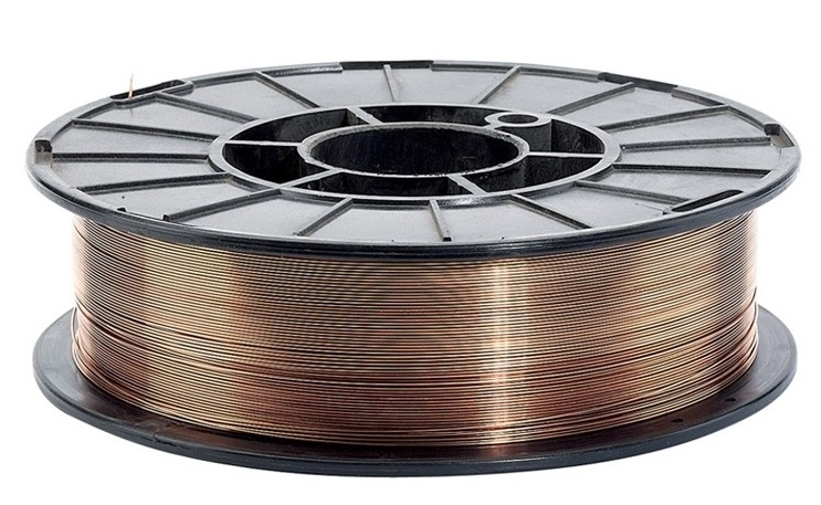Best MIG Wires