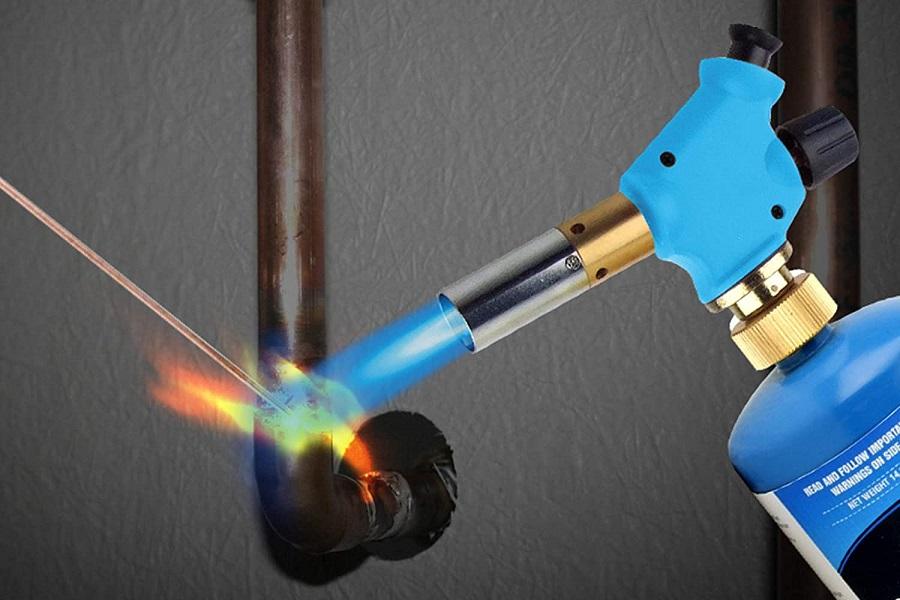 Best Propane Torches