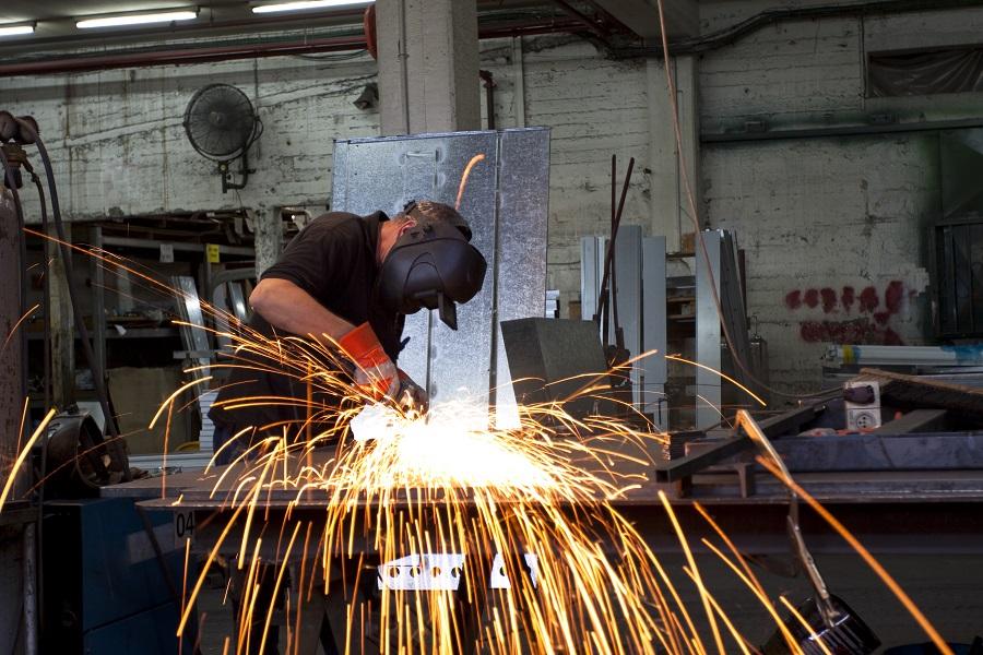 Best Welding Schools in The USA
